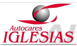Autocares Iglesias