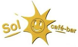Cafeteria Sol