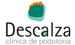 Clinica Descalza