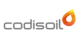 Codisoil new