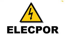 Elecpor