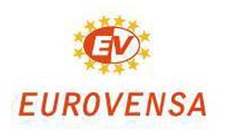Eurovensa