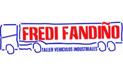 Fredi fandino