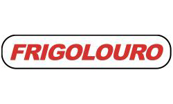 Frigolouro