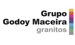 logo godoymaceira