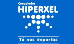 Hiperxel