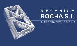 Mecanica Rocha