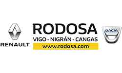 Rodosa