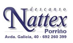 nattex porrino